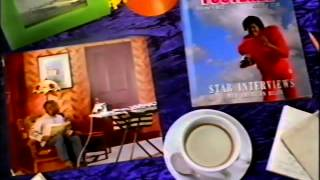 Surprise Surprise opening titles ITV 1996