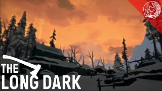 The Long Dark - A Good Day to Die (Sandbox Launch Official Trailer)