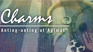 Charms | Agimat at Anting-anting