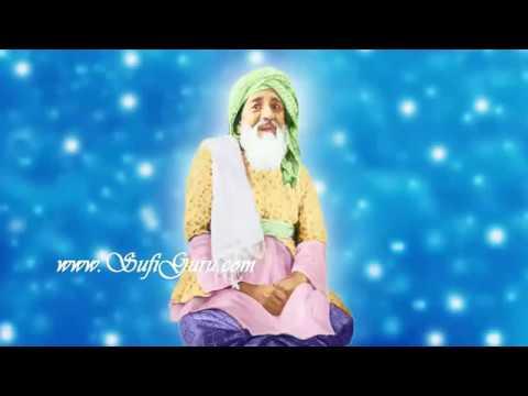 tera-naam-e-pak-hey-moin-uddin-|-live-yusuf-farukh-qawwal-|-tera-naam-khwaja-muinuddin