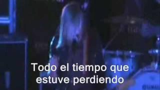Band Of Skulls Friends Subtitulado