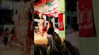 Naradar saritrat jayanta saikia aru devagan nogoyan gaon