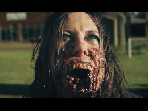 Kudzu Zombies (2017) Exclusive Trailer HD