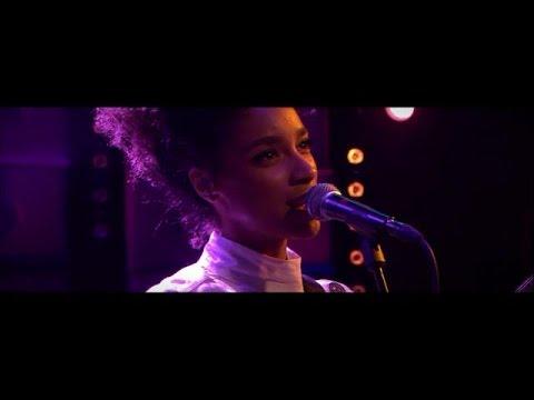 Lianne La Havas - Tokyo - RTL LATE NIGHT