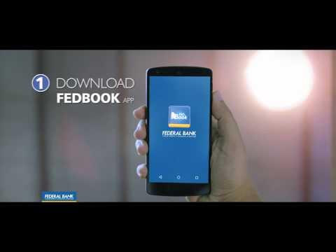 FedBook TVC- Barber TAMIL