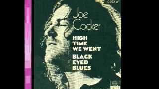 Joe Cocker   Jack A Diamonds