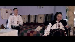 BLAGA DE LA ORADEA - MAMA, INGER DIN CUNUNA VIETII ( OFFICIAL VIDEO ) 2017
