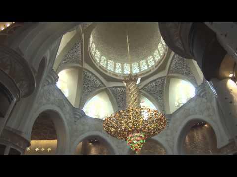 UAE GoPro Edit