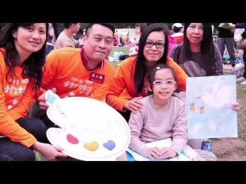 Diamond Empowerment Fund Celebrates Chow Tai Fook