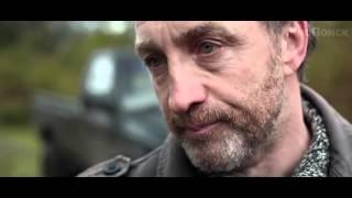 Фильм Из тьмы (2015) в HD смотреть трейлер