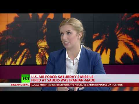 Saudi Arabia clearly declares war on Lebanon - Hezbollah leader