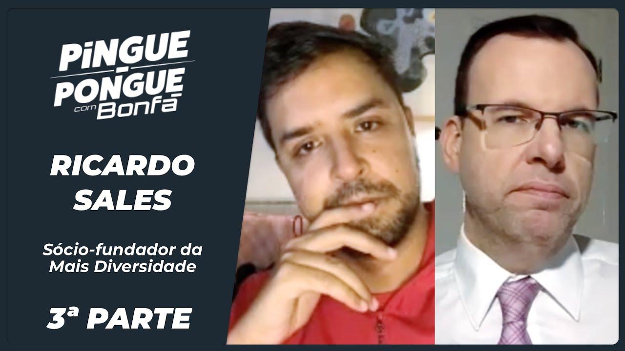 DIVERSIDADE E INCLUSÃO DENTRO DE UMA EMPRESA: POR ONDE COMEÇA?