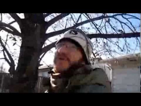 cold weather hammock camping ideas   youtube  rh   youtube