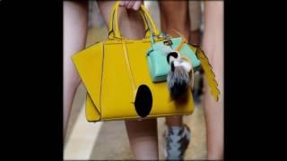 Авито купить сумку женскую