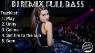 Download Lagu dj remix terbaru full bassplayunityc mp3