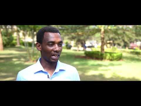 RWANDA PAPER LTD