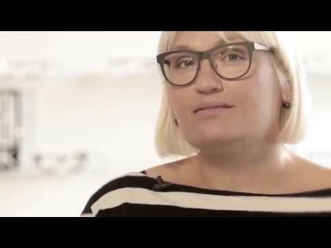 44e78293e60b Nye briller - guide til brillekøb - YouTube