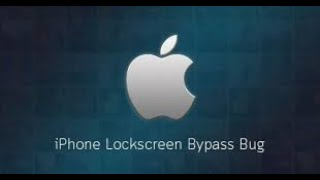 Unlock iphone in minutes 2020 Bypass LockScreen How to Unlock any iPhone. updated