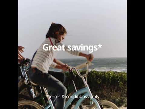 Qatar airwais - Economy class