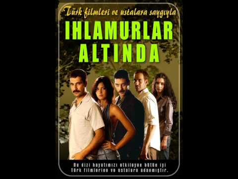 ihlamurlar altinda mp3
