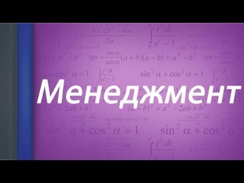 Новости ЯПЭК - ЯПЭК - Ярославский промышленно
