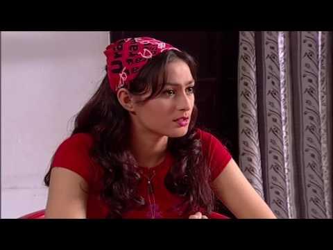 Cintaku Di Rumah Susun   Season 2 Episode 5
