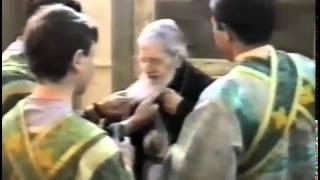Соль земли Фильм 2 (Схиархимандрит Христофор) 1 серия