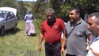 Erecek Köyü - Köy Piknik 2011 - 21 - erecekkoyu.com