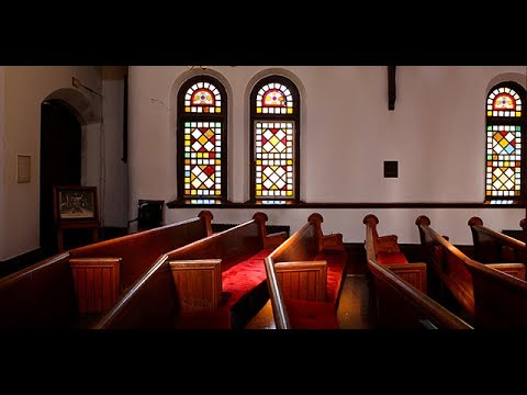POLL: Why America's Non-Believers Left Religion