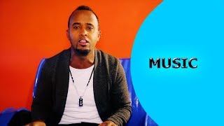 Ella TV - Henok Teklay ( Nago ) - Amena Tsebiki - New Eritrean Music 2018 - ( Official Music Video )