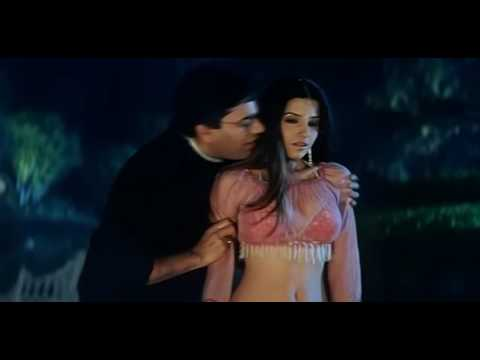 Chand Taron Main Nazar Aaye   2nd October 2003 As   720P HD