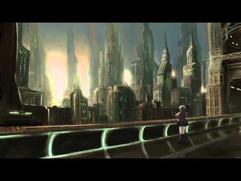 DystopiaGround - True Theory of Inheritance - English Sub