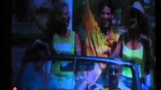 Video Elección Reina 2012 carnaval ayamonte 1ª parte.wmv download MP3, 3GP, MP4, WEBM, AVI, FLV November 2017