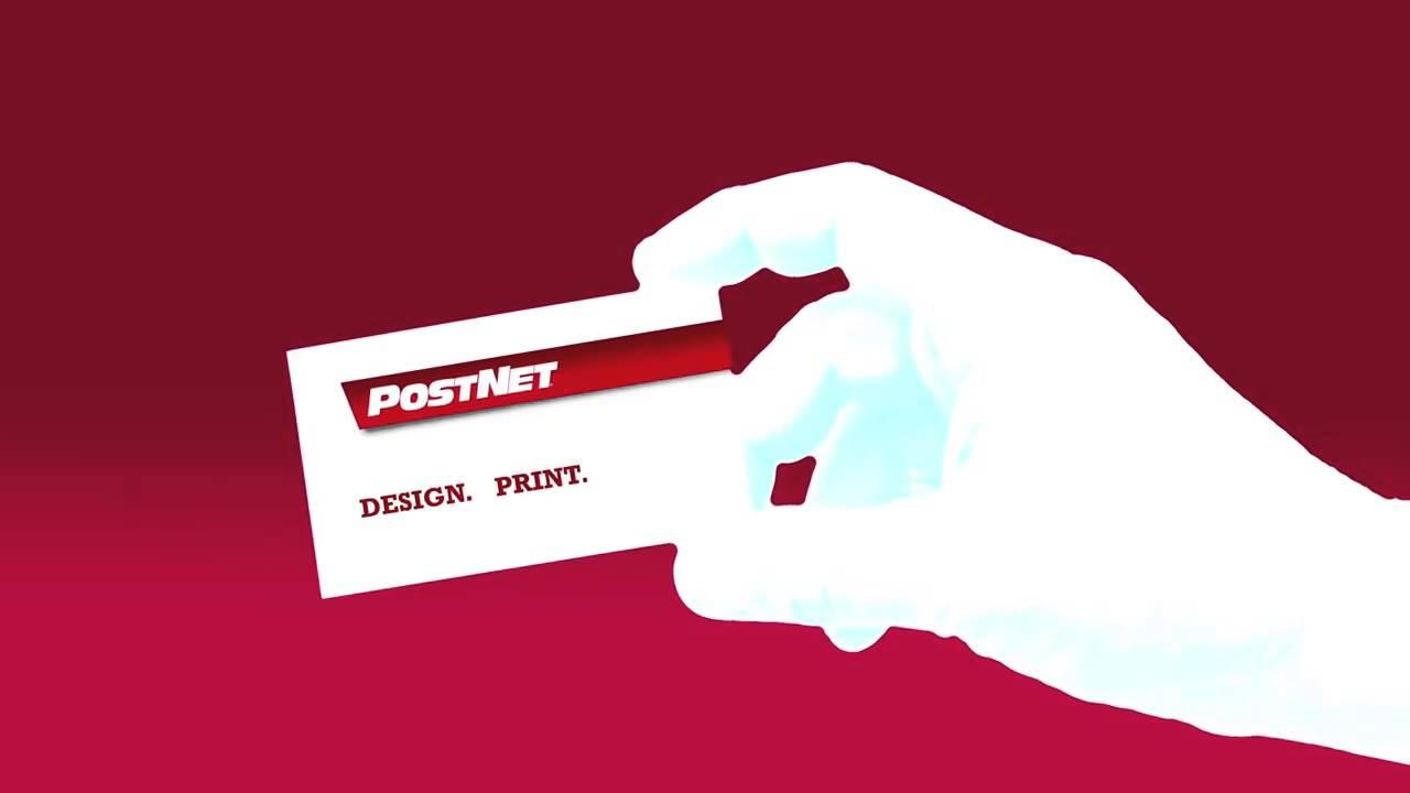 PostNet  Wow Your Community