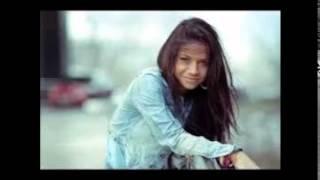 Бьянка - С Голубыми Глазами