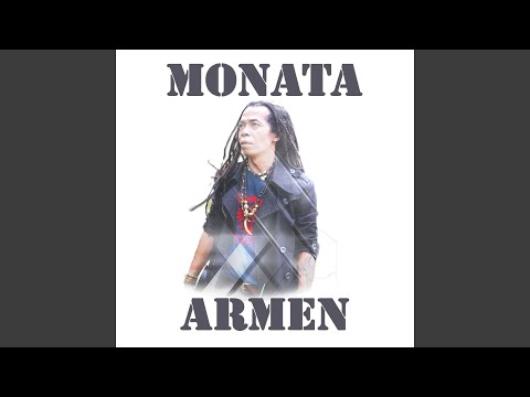 Pokoke Joget (feat. Anjar Agustin) Mp3