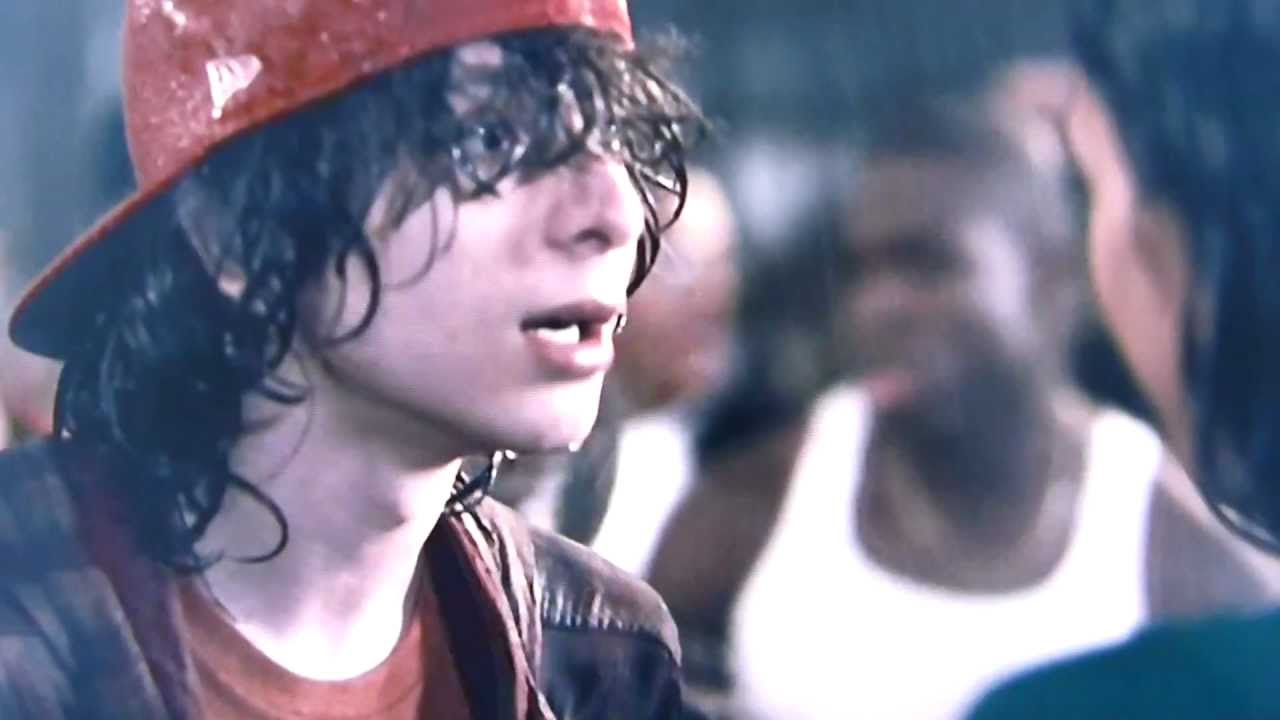 step up 3 quotes by moose Top 10 step up 3 quotes by moose ...