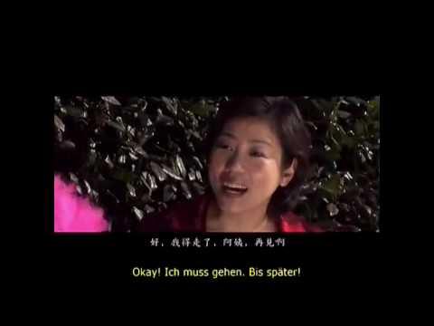 Die Welt erschüttern (Zhen Han - Shake the World) Film - Falun Gong Verfolgung - deutsche Untertitel