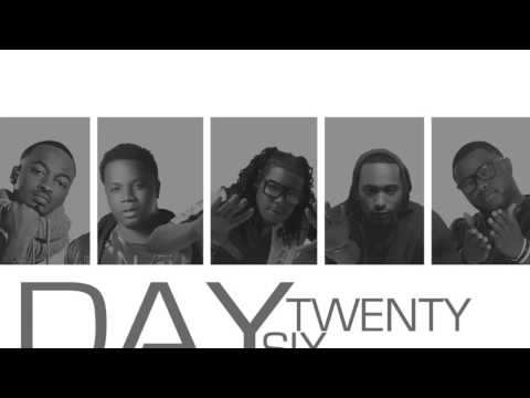 Day26 - BullShit (Audio)