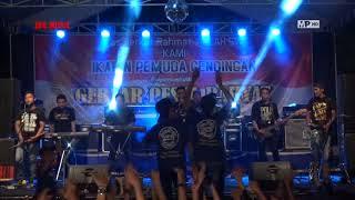 BULAN DAN BINTANG - CAK LIS - IPG MUSIC JOMBANG