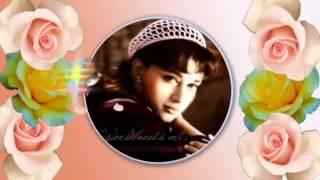 Beshak Tum Meri Mohabbat Ho((Kumar Sanu Sad Song))