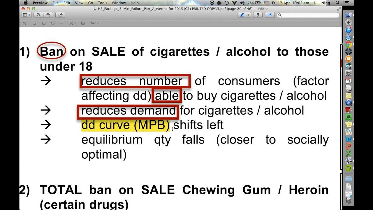 Buy Karelia cigarettes online UK