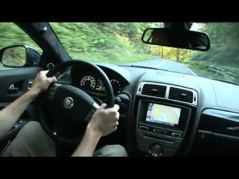Top 2010 Jaguar Xkr Coupe Drive Time Rreview