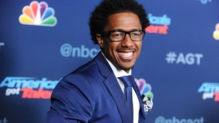 Nick Cannon Quits 'America's Got Talent' After They Tried to Muzzle Him for Telling Too Many Truths!