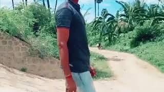 Vedhalam Thala Ajith theri theme new tamil dubmash ...