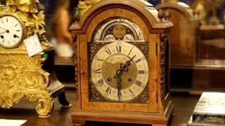 Старинная мебель и антиквариат - Старая Голландия(Официальный сайт: http://oldholland.ru Добро пожаловать в наш антикварный салон Старая Голландия, где представлена..., 2012-04-22T11:28:10.000Z)