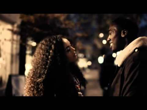 Loick Essien feat-N-Dubz - Stuttering (Official Video)