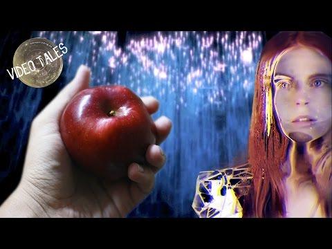 Röyksopp - Sordid Affair (Video)
