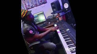 Blackmissionaries _ Mwala okanidwa Dumb version