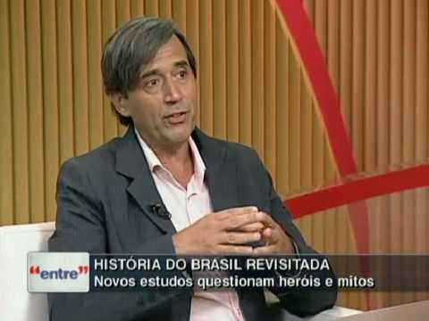 guia-politicamente-incorreto-da-história-do-brasil